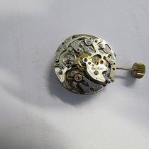Uhrwerk Lemania 1873 / Paul Picot Chrono handaufzug