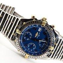 브라이틀링 (Breitling) Chronomat – men's wristwatch