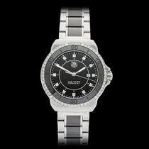 TAG Heuer Formula 1 Stainless Steel Ladies WAH1312.BA0867
