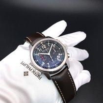 Bremont Pilot Alt1-P Chronograph Automatic 43mm