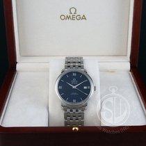 Omega De Ville Prestige 424.10.37.20.03.001