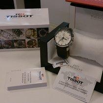 天梭 (Tissot) TISSOT COUTURIER AUTOMATIC CHRONOGRAPH