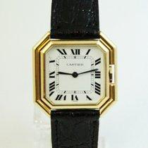 Cartier ceinture/paris
