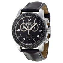 Tissot Men's T0394172605700 T-Sport V8 Watch