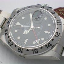 Rolex Explorer II 16570 NOS