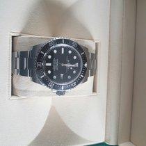 勞力士 (Rolex) Sea-Dweller 4000 Mint Condition