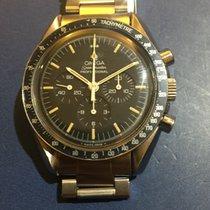 オメガ (Omega) Omega Speedmaster Moonwacht 1971 with bracelet and...