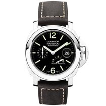 Panerai Luminor Power Reserve PAM 01090