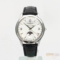 Jaeger-LeCoultre Master Calendar Ref. 1558420