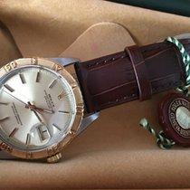 롤렉스 (Rolex) Datejust Turn-O-Graph - men's watch - 1980s