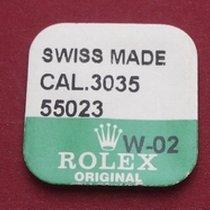 Rolex 3035-55023 Schraube für Spiralklötzchen-Träger