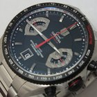 TAG Heuer GRAND CARRERA CALIBRE 17 RS2 RUBBER GRATIS