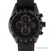タグ・ホイヤー (TAG Heuer) Carrera Men's Watch CAR2A80.FC6237(NEW)