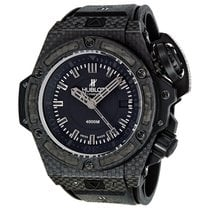 Hublot Big Bang King Power Oceanographic 4000 48mm LIMITED...