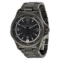 Victorinox Swiss Army Night Vision