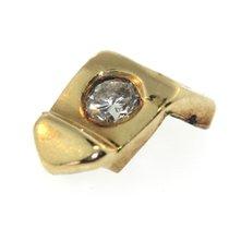 Breitling Chronomat B13050 B13048 K13050 Gold 0 Marker Rider...