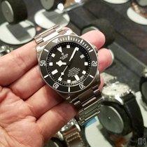 帝陀 (Tudor) 25600TN Pelagos 42mm