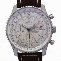 Breitling Navitimer  World A2432212.G571.443X.A20BA.1