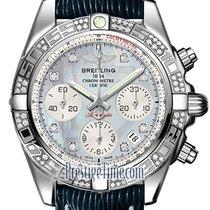 브라이틀링 (Breitling) Chronomat 41 ab0140aa/g712-3lts