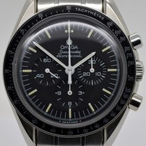 Omega Speedmaster Professional Moonwatch, Ref. ST145.022, Bj....