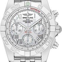 Breitling Chronomat 41 Ab014012/a746-378a