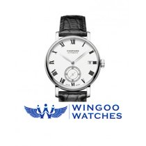 Chopard Classic Manufacture Ref. 161289-0001