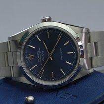 Rolex Air-King Ref. 14010