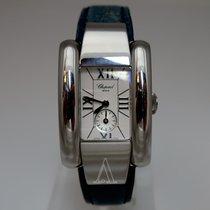 Chopard Women's La Strada Watch