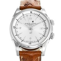 Hamilton Watch Jazzmaster H326250