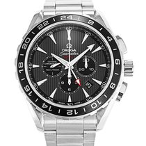 Omega Watch Aqua Terra 150m Gents 231.10.44.52.06.001