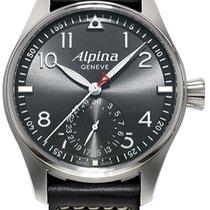 Alpina Startimer Pilot Manufacture AL-710G4S6
