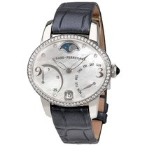 Girard Perregaux Cat's Eye