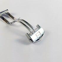 TAG Heuer FC5014 steel buckle Carrera series