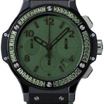 Hublot Big Bang Tutti Frutti 41mm 341.CV.5290.LR.1917