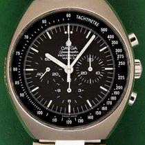 Ωμέγα (Omega) Speedmaster Professional 145.014 Mark II...