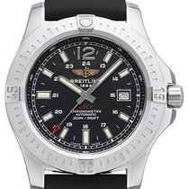 Breitling Colt 41 Automatic  A1731311.BE90.151S.A18D.2