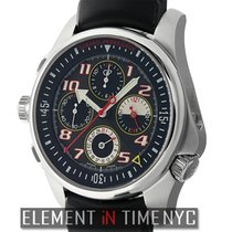Girard Perregaux R&D 01 Left-Handed Chronograph 43mm...
