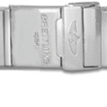 Μπρέιτλιγνκ  (Breitling) -navitimer-montbrillant-bracelet-223a