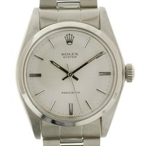Rolex Precision senza data ref. 6426 Art. Rp1242