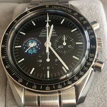 Omega Speedmaster Snoopy Ref. 35785100  Limited edition