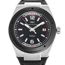 IWC Watch Ingenieur IW323401