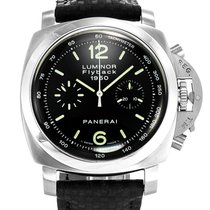 Panerai Watch Luminor 1950 PAM00212