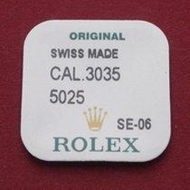 Rolex 3035-5025 Aufzugswelle