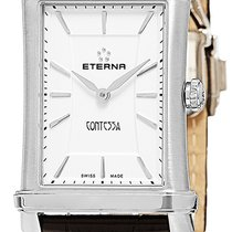 Eterna Contessa 2410.41.61.1199