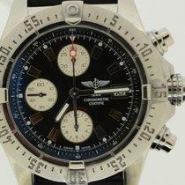 Breitling Avenger Skyland Chronograph