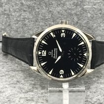 Omega 221.53.49.10.01.002 limited Edition