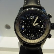 Oris Aviation Big Crown