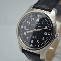 IWC - Pilot Mark XV - IW325301 - Men - 2000-2010