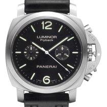 파네라이 (Panerai) Officine Panerai Luminor PAM00361