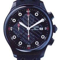 Davosa XM8 Automatic Chronograph